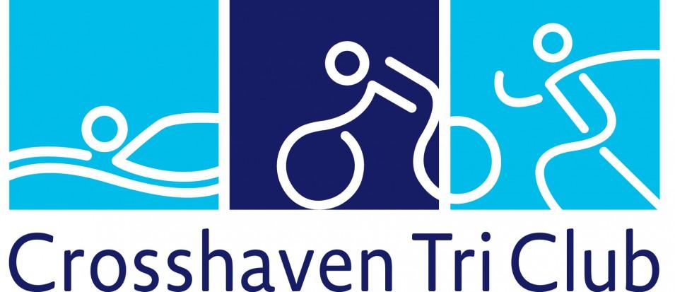 Crosshaven Triathlon Club