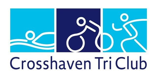 Crosshaven Triathlon Club