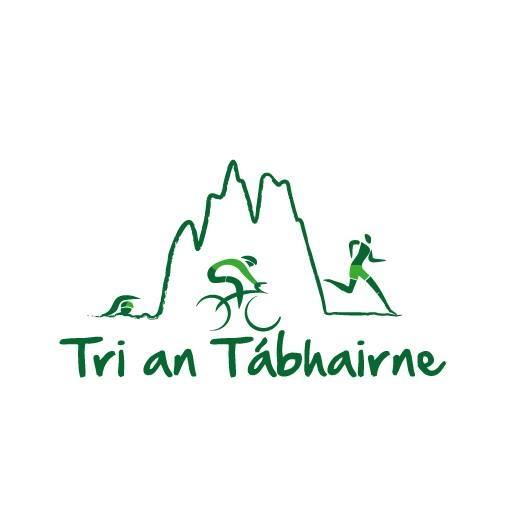 This image has an empty alt attribute; its file name is tri-an-tabhairne-logo.jpg